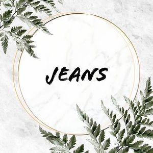 Jeans- I loves bundles and offers!!!